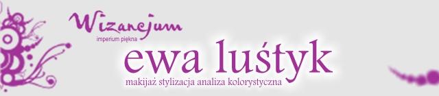 wizancjum